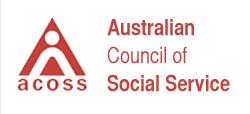 acoss-australian-council-of-social-service