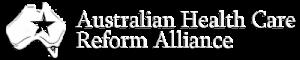 australian-health-care-reform-alliance