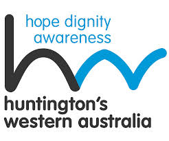 australian-huntingtons-disease-association