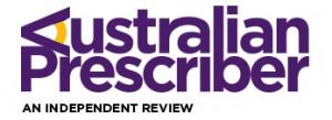 australian-prescriber