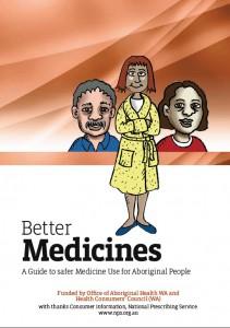 better-medicine-image