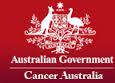 cancer-australia-1