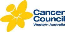 cancer-council-western-australia