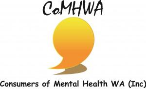 comhwa-logo-1