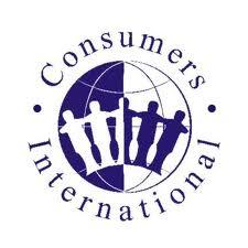 consumer-international