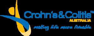 crohns-colitis-australia