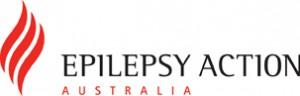 epilepsy_logo