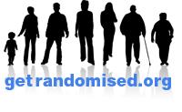 get-randomised