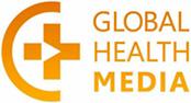global-health-media