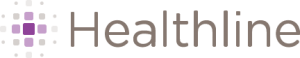 health-line