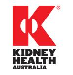 kidney-health-australia