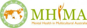 mental-health-in-multicultural-australia