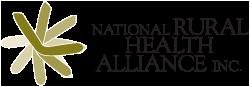 national-rural-health-alliance-inc