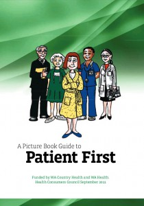 patient-first-image
