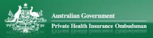 private-health-insurance-ombudsman