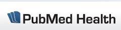 pubmed-health