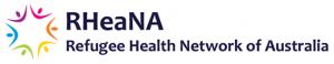 rheana-logo-2010-519px.jpg
