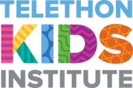 telethon-institute-for-child-health-research