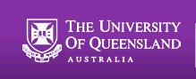 university-of-queensland